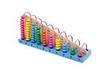Afbeeldingen van Abacus telraam origineel