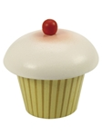 Picture of Cupcake - Bigjigs