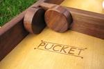 Picture of Pucket elastiek bordspel
