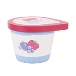 Picture of Houten zuivel pakje Yoghurt Bigjigs