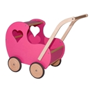 Picture for category Doll prams