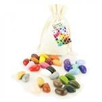 Picture of Vetkrijt Soja Cotton Muslin 32 kleuren - Crayon Rocks