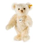 Afbeeldingen van Teddybeer Classic licht blond 36 cm Steiff