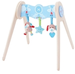 Picture of Babygym Bruno Bigjigs