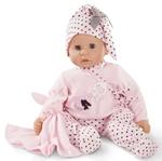 Afbeeldingen van Gotz pop Baby Cookie Roze - 48cm