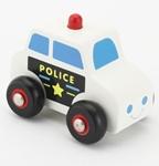 Bild von Speelautootje Politieauto