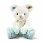 Afbeeldingen van Teddybeer mint 30 cm Steiff Friends
