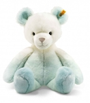 Picture of Steiff Friends knuffel teddybeer mint 40 cm