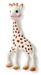 Afbeeldingen van Sophie de Giraf piepbeest versie groot 21 cm