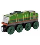 Image de Thomas houten trein Gator locomotief