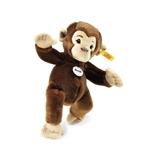 Afbeeldingen van Steiff Chimpansee aap Koko  20 cm