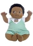 "Picture of Rubens baby ""Nils"" 45 cm nieuw"