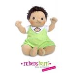 "Picture of Rubens baby ""Max""  45 cm nieuw"