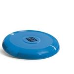 Afbeeldingen van Officiele wedstrijd Frisbee BS Toys Buitenspeel