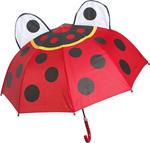 Image de Paraplu Lieveheersbeestje