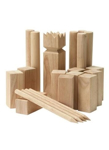 Picture of Kubb - Werpspel  - Dennenhout