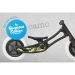 Image de Wishbonebike stickers camo