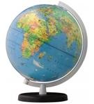 Picture of Kinderglobe aardbol Terra 26 cm