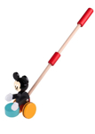Picture of Houten Loopstok Mickey Mouse 18m+ Disney