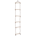 Picture of Touwladder