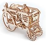 Image de UGears Tractor