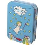 Image de Bingo