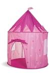 Afbeeldingen van Prinsessentent BS Toys Buitenspeel