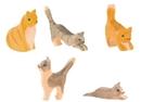 Afbeelding voor categorie Honden en katten