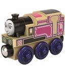 Image de Thomas de trein houten lokomotief Ashima