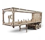 Image de Ugears Trailer voor Heavy Duty Truck VM-03