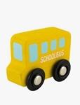 Afbeeldingen van Sevi mini schoolbus