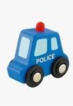 Afbeeldingen van Sevi mini politieauto