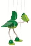 Picture of Goki Marionette Dinosaurus 37 cm