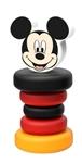 Afbeeldingen van Ratelspeeltje Disney Mickey Mouse