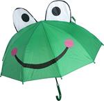 Image de Paraplu Kikker