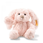 Picture of Steiff knuffel friends roze konijnTilda