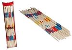 Afbeeldingen van Mikado reuzen formaat in etui 50 cm