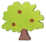 Picture of Appelboom Holztiger