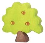 Picture of Appelboom klein Holztiger