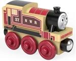 Image de Thomas locomotief Rosie