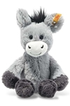 Picture of Steiff Friends Ezeltje Dinkie Donkey