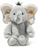 Picture of Steiff Friends Olifant Ella