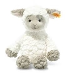 Picture of Steiff Friends Lammetje Lita 20 cm