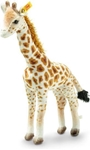 Picture of Steiff National geographic Magda Masai Giraffe
