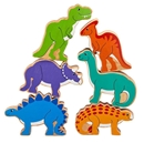 Picture for category Dino's