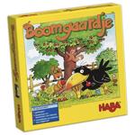 Afbeeldingen van Boomgaardje HABA