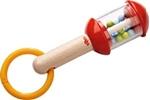 Picture of Rammelaar, bijt- en grijp speeltje Haba 2+