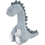 Picture of Dino Don 36 cm
