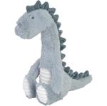 Afbeeldingen van Dino Don 36 cm Happy Horse