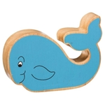 Picture of Walvis